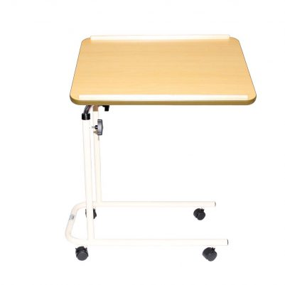 Bedleestafel van Roma Medical BE5705B