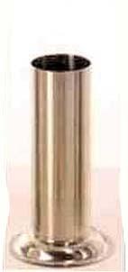 RVS Korentangstandaard van Premis 195 mm hoog (KO5080)