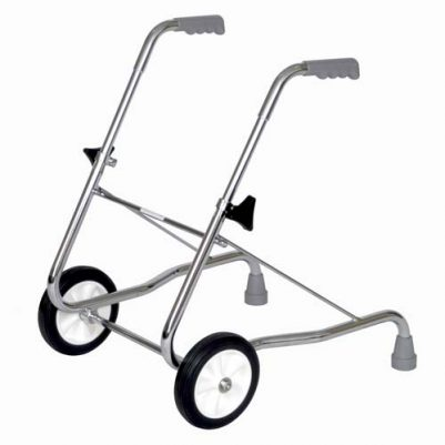 Vilgo Kinder Sleep rollator
