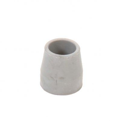 Premis Rubberdop Type Z 25 mm