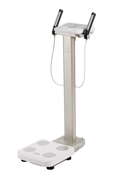 Body Composition Analyzer MC-780