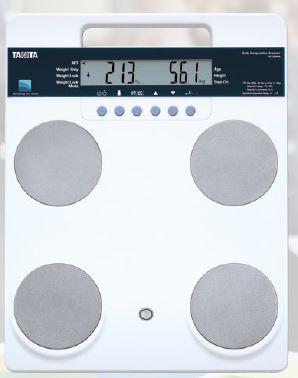 Analyzer SC-240 MA