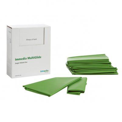Immedia MultiGlide single use
